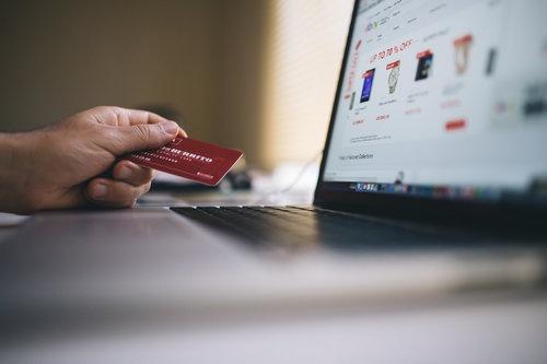 North Carolina business expansion online ecommerce