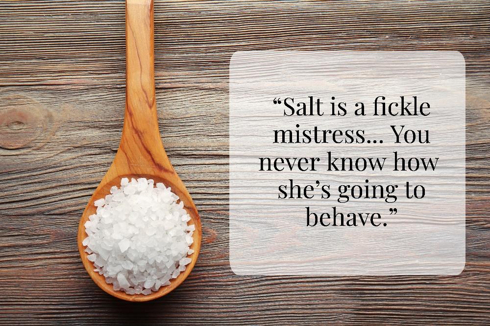 salt quote-1