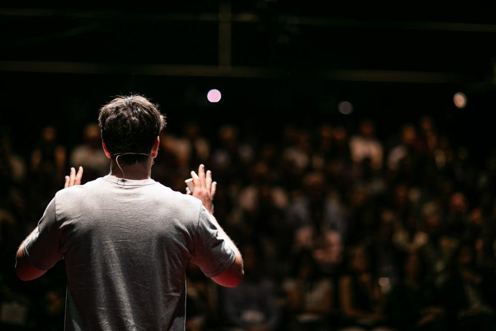 entrepreneurship startup success