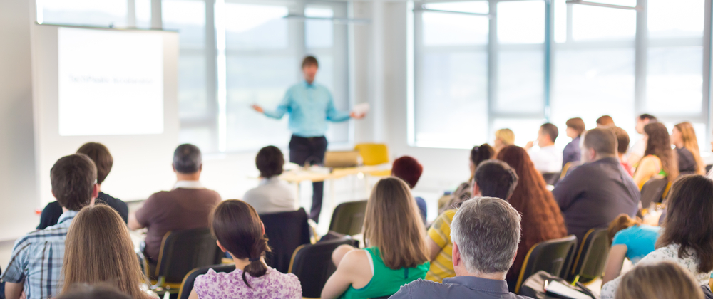Currituck County business blog events