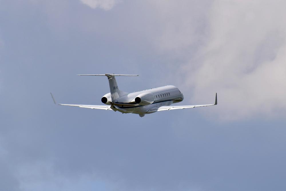 Seasonal flights to Currituck Outer Banks Corolla NC