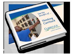 Currituck_BOFU_Benefits_Book-2.png