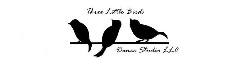 three little birds logo-1