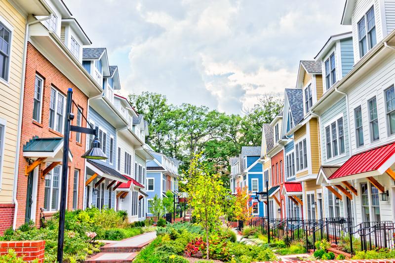 economic development smart growth diversity
