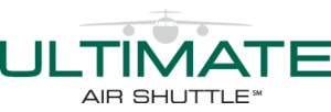 Ultimate Air Shuttle summer flights to Outer Banks, NC