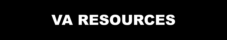 va resources-01