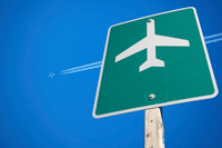 choose-regional-airports