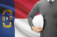 NC #2Best States For Business And Careers 2015, Says Forbes