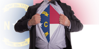 NC a Top State for Tech and Innovation in 2015