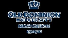 ODU Innovation Center.00_png_srz