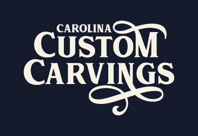 CCustomCarvings_Logo-2x