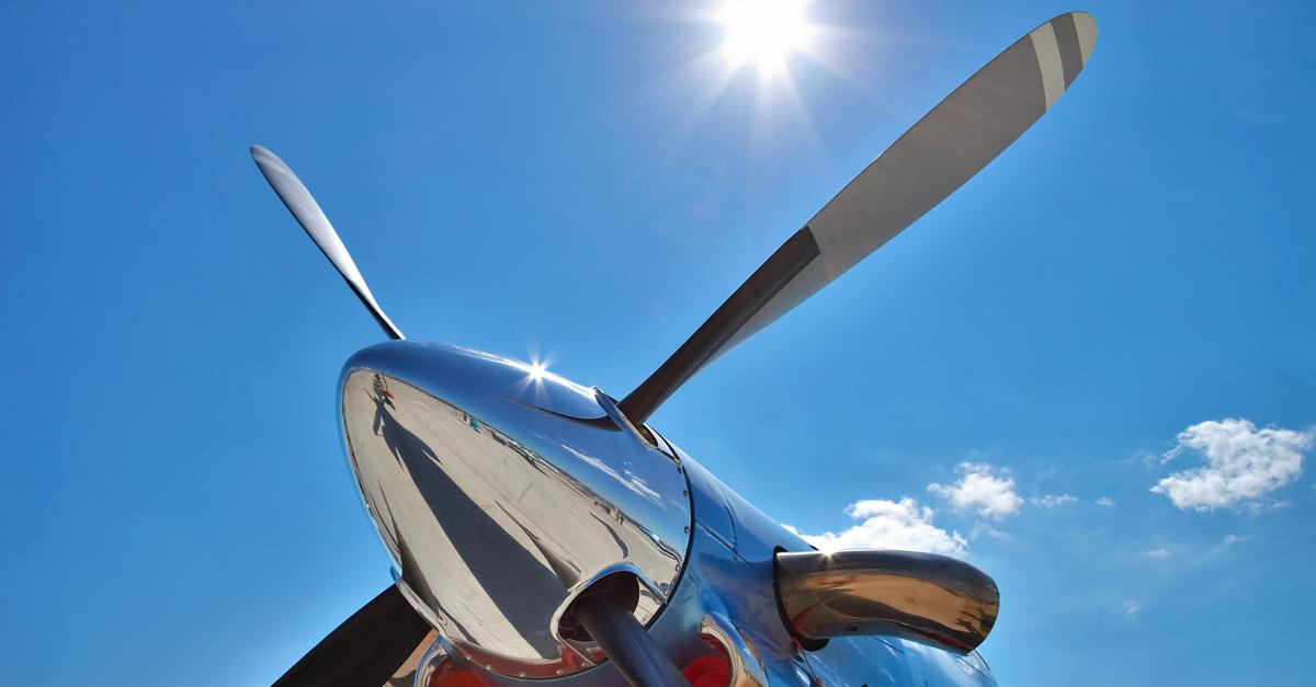 Celebrate Aviation Day in Currituck County