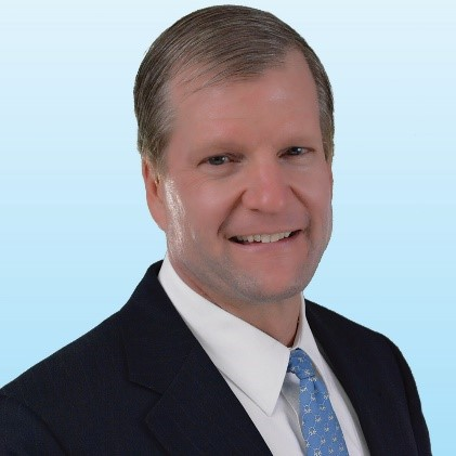 OBX Commercial Real Estate Newsletter: May 2021