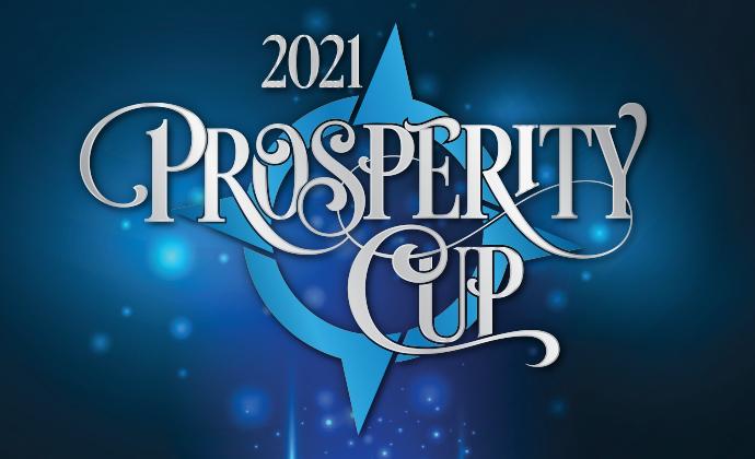 North Carolina wins Prosperity Cup for economic development