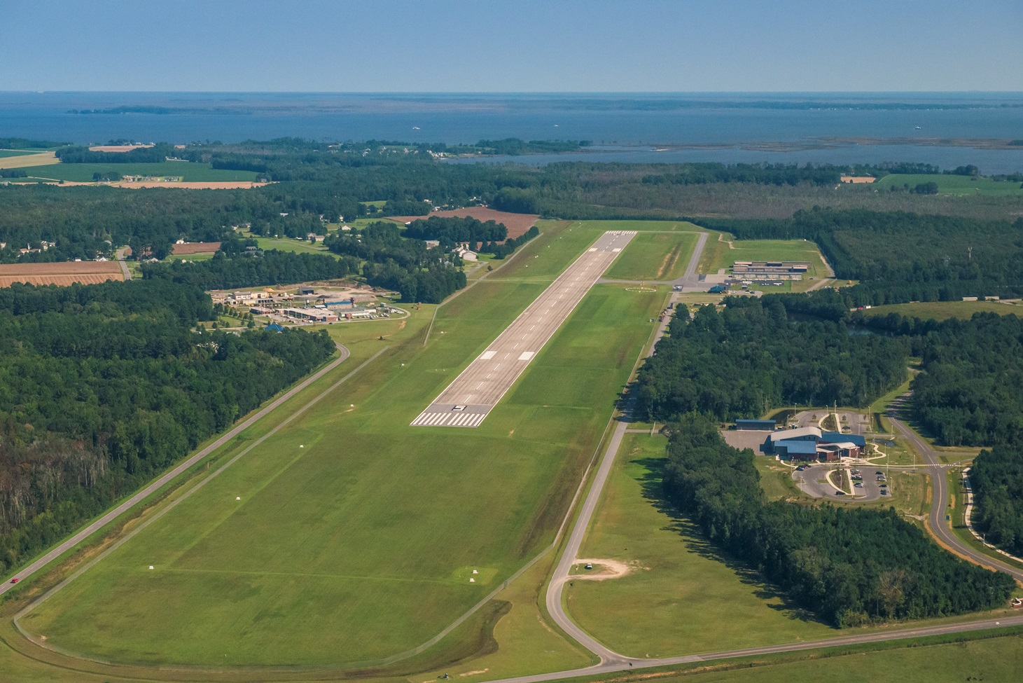 Airport_Aerial_Small