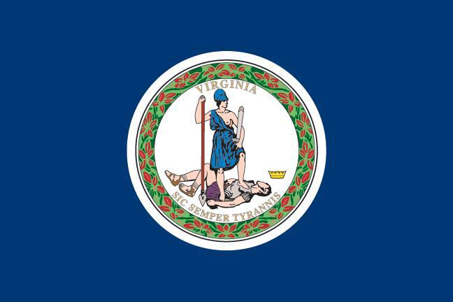 VA2-flag-cover