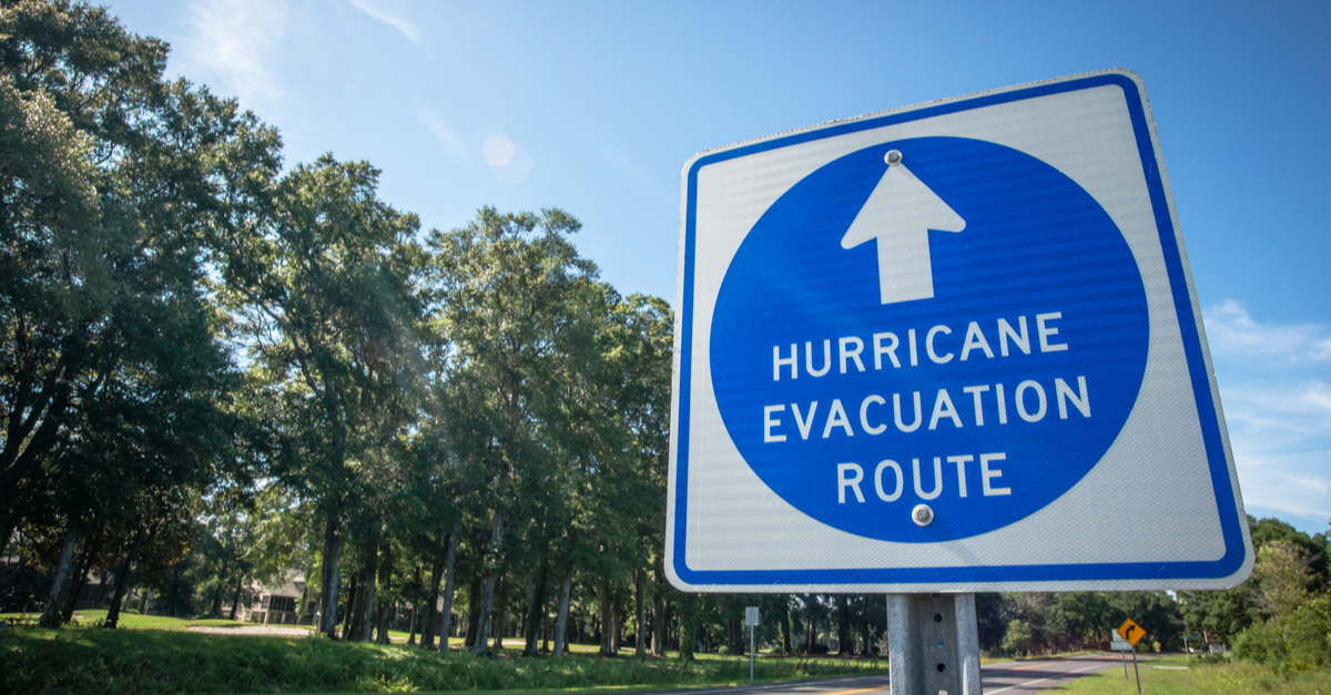 Know Your Zone Program to Help Streamline Evacuations