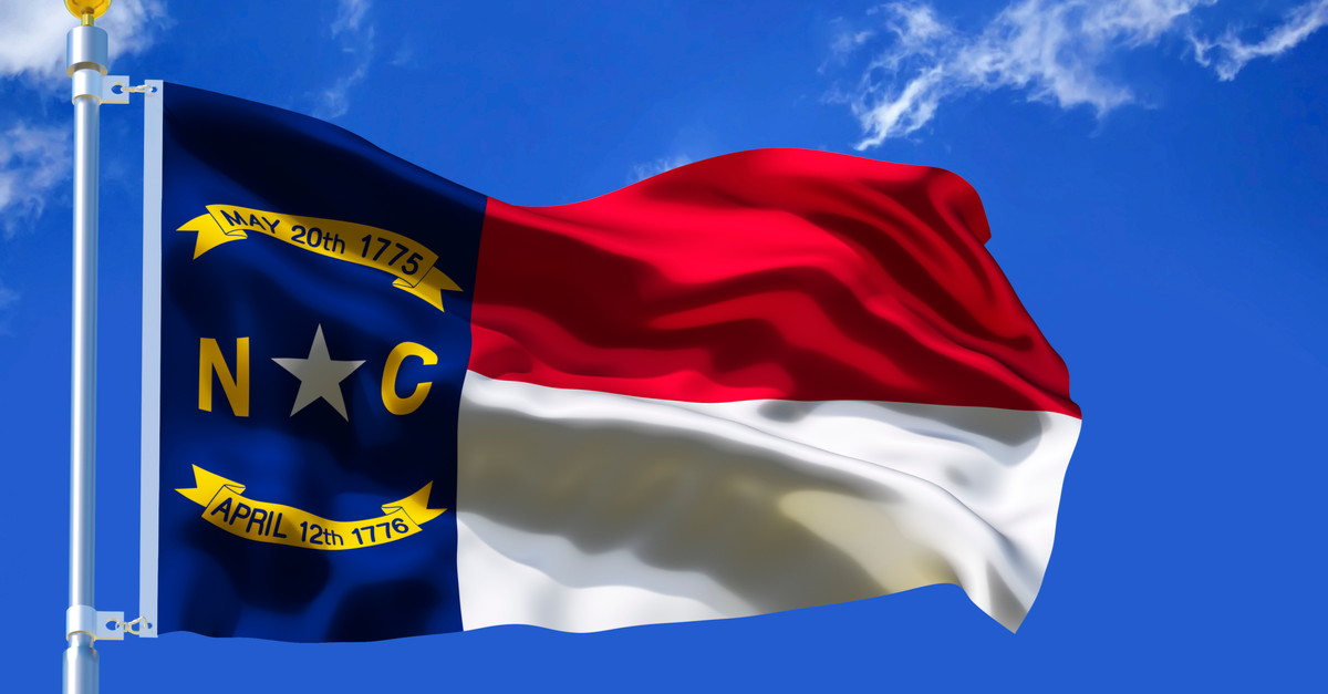 Here are NC's Top 10 Job Announcements for the First Half of 2021
