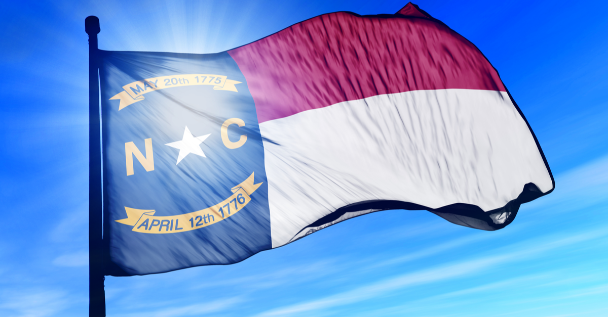 2020 in Review: Top 13 Job Announcements for North Carolina