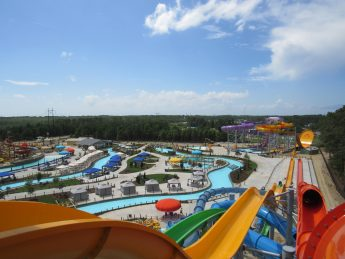 H2OBX-Waterpark-345x259-1
