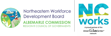 Currituck Economic Development Director appointed to Workforce Board